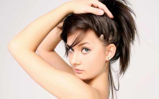 волосы, тату, that, бритни, you, are, анна,
