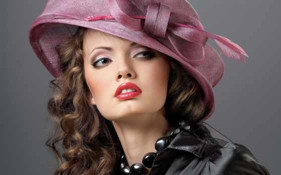 шляпа, синамей, руками, своими, шляпе, шляпки, загляделась, liveinternet, солома, флористическая,