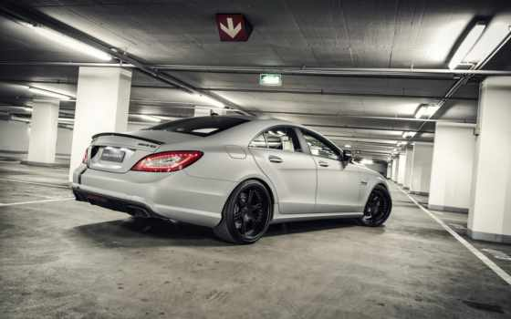 cls, amg, mercedes, benz, тюнинг, wheelsandmore, studio, авто, pinterest,