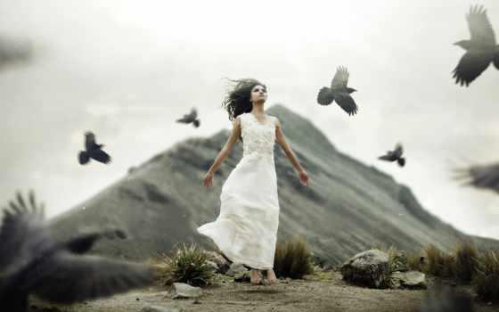 грусть, путь, настроение,  дорога, обстановка,