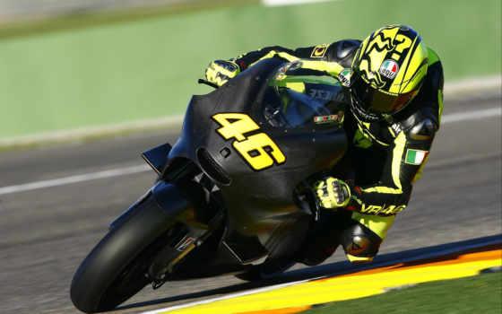 мотоциклист, valentino, rossi, мотоцикл, motogp, мотоциклы, коллекциях, яndex,