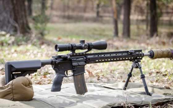 винтовка, assault, weapons, картинка