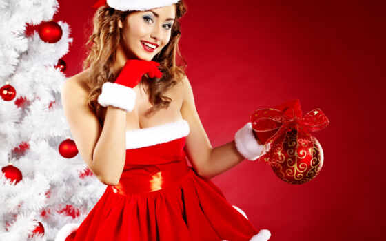 christmas, день, сторона, новый год, ними, вместе, winter, skazka, магия, gryadet, палуба