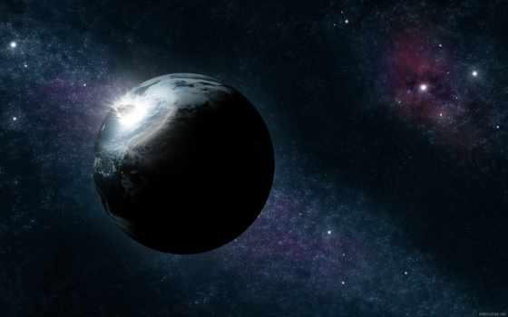 Космос 24234