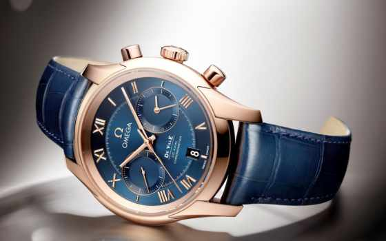 omega, часов, часы