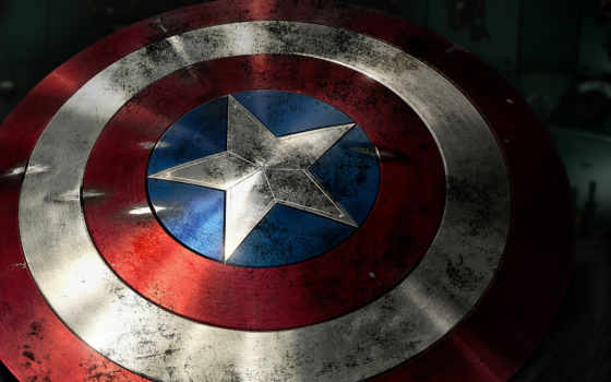 captain, america, впервые