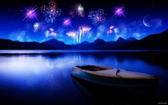 new, год, happy Фон № 123234 разрешение 2560x1600