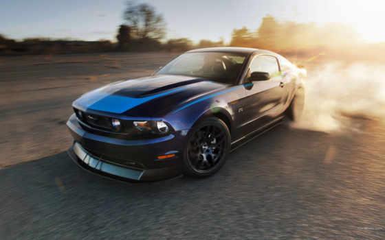 drift, машины, nissan, skyline, ford, subaru, спортивные, яркие, дым, mustang, автомобили,