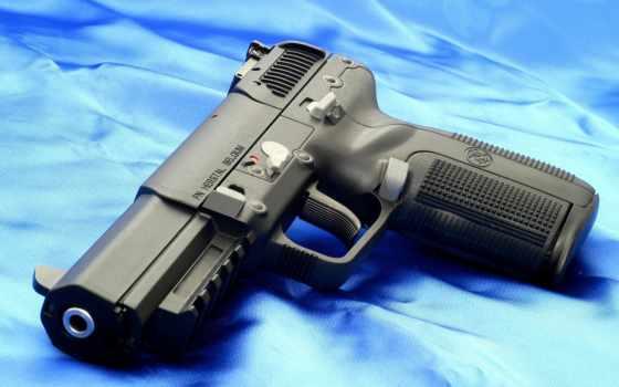 , пистолеты, боевые, пистолетов,