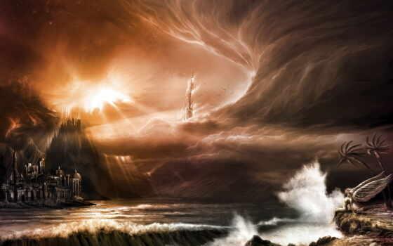 страсть, вера, fide, solo, chord, глаза, виталий, слово, корабль