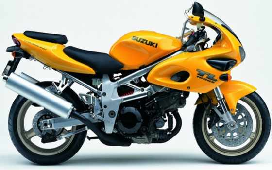 мото, аватар, suzuki, мотоциклов, кто, tl,