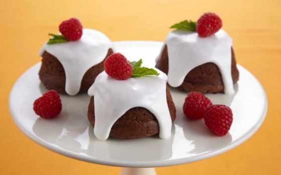 десерт, еда, сладкое