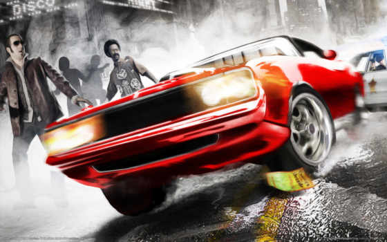 driver, parallel, lines, игры,