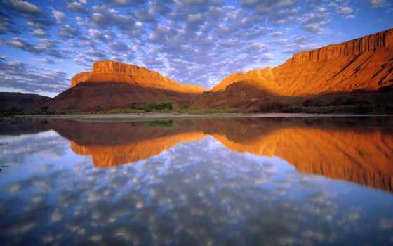 world, güzel, природа, река, dünyanın, doğa, manzaralar, our,