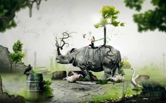 экология,