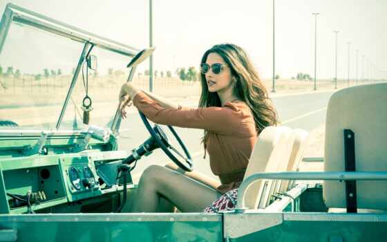 deepika, padukone, vogue, eyewear, shoot, photos,