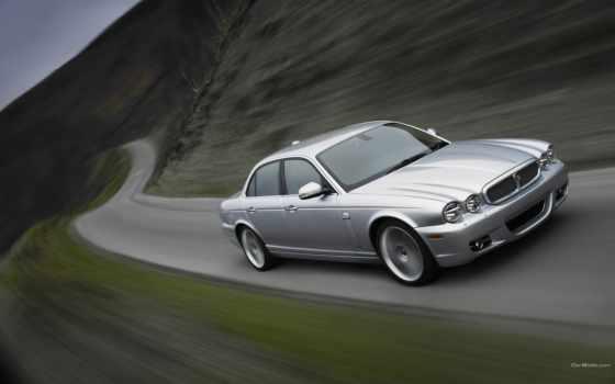 jaguar, xj, авто, характеристики, sale, запорожье, цена,