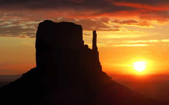 долина, памятник, images, free, photos, downloads,