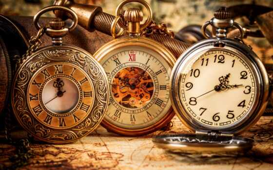 pocket, watches, antique, vintage, watch, time, антиквариат, pinterest, часы,
