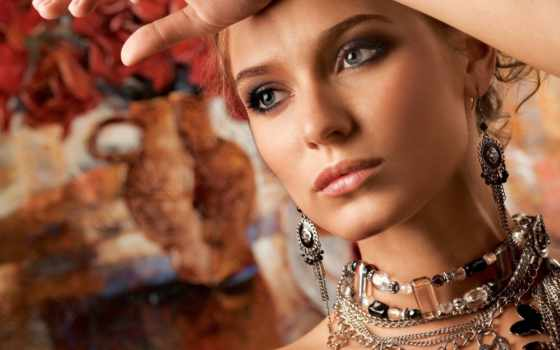 бижутерия, жизни, украшения, бижутерии, девушек, только, harmony, ни, модная, оптом, но,