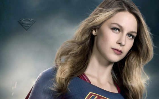 supergirl, супергёрл, cw, плакат, season, постеры, супердевушка, нояб, promo,