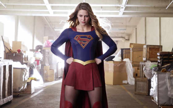 supergirl, guide, episode, справочная, den, injustice, season, ан,