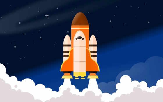 космос, графика, resolutions, теме, креатив, ipad,