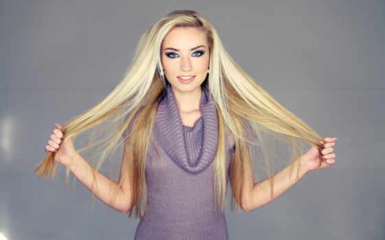 волосы, за, maintenance, save, блондинкам, волосами, волос, блондинок, самое, блогах, интересное,