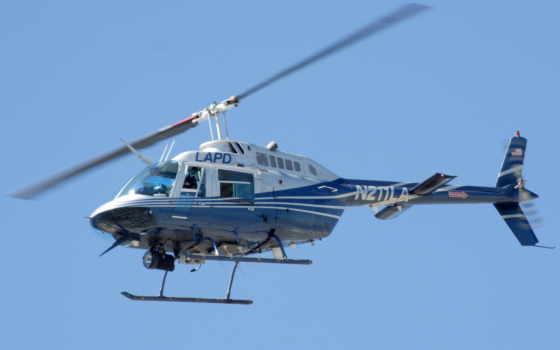 вертолет, полет, flying, вертолете, вертолетов, civil, аппарат, вертолета, красная, весна,