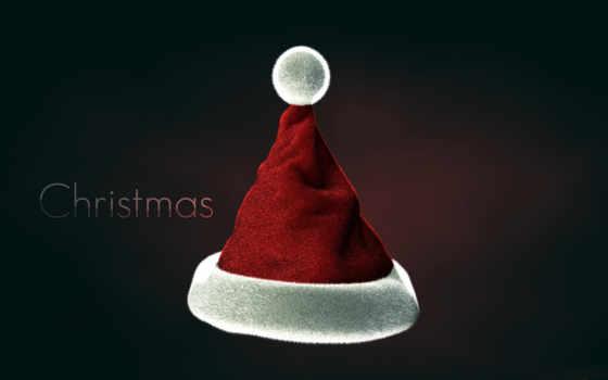 christmas, hd