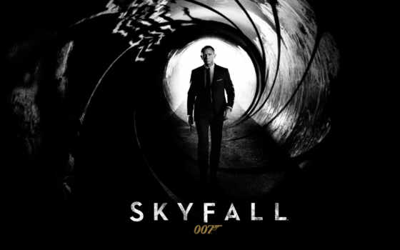 skyfall, координаты, скайфолл, продюсер, comes, bond, country, her, full, usa,