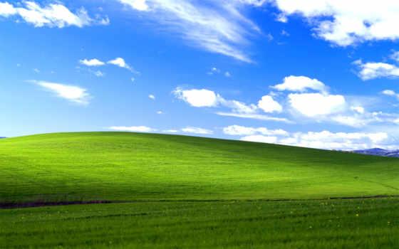 windows, самых, одними, стандартных, известных, несомненно,