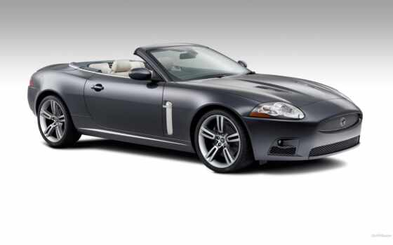 jaguar, xkr, кабриолет, cabrio, xk, bmw, car, модели,