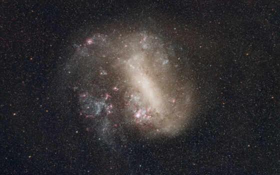 goodfon, су, cosmos, telescope, star, bbc, страница,