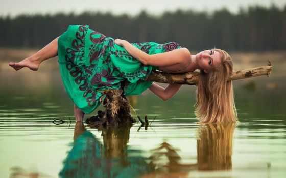 women, марина, stenko, flowers, photos, pinterest, images, you,