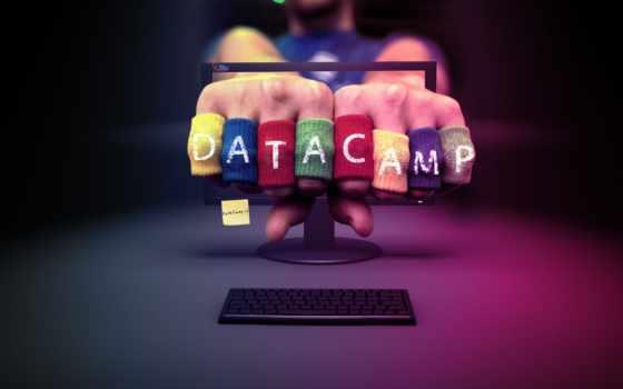 сайта, google, сопровождение, smartorange, chrome, работы, поддержке, курсы, pr, цы,