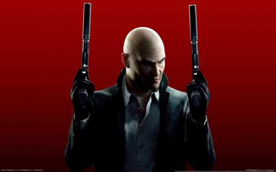 hitman, absolution, агент,art,, concept,