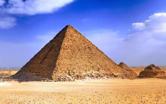 giza, пирамида, египетский, пирамиды, воронеже, пирамид, coupe, египет,