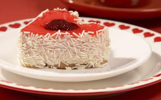рождения, день, торт, козырева, днем, tatyana, inn, еда, святого, февр,