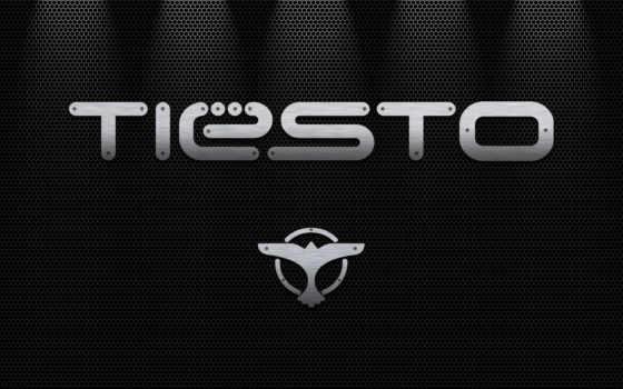 tiesto, logo, life, club, смотреть, буквы, птица, video,