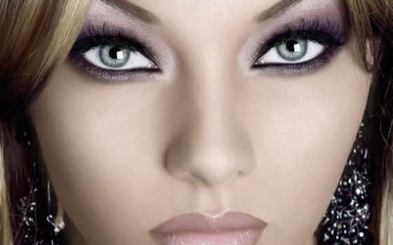 макияж, губы, девушка, devushki, коллекция, пользователя, девушек, лица,