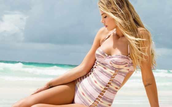 tori, praver, swimwear, fashion, resort,