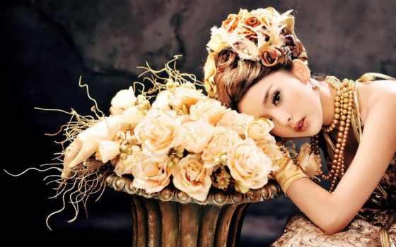 flores, imágenes, para, una, sesión, fotos, you, pinterest, rosas, бижутерия,
