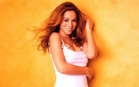 mariah, carey, instyle, singer, magazine, new, photographed, май, home,