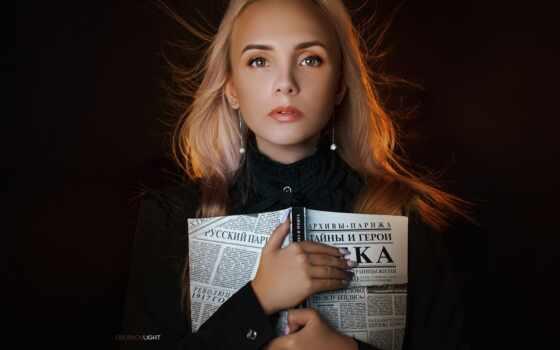 модель, женщина, universe, anastasia, глаза, blonde, inward, александр, fashion, puredeepmusic, present
