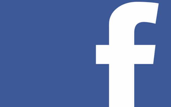 facebook, en