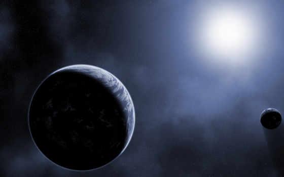 космос, planet, stars, scientific, ultrahd, galaxy, ultra,