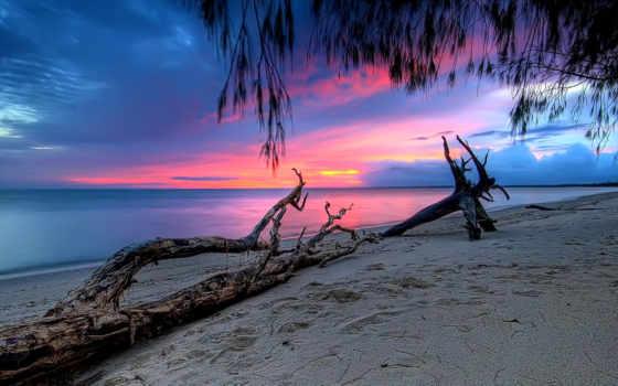 закат, leetite, gorgeous
