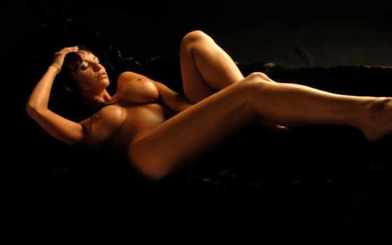 erotica, women, best,
