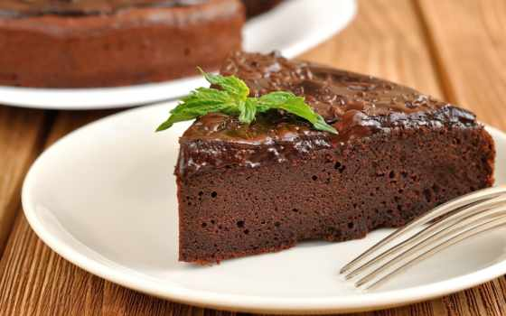 chocolate, гр, сочный, пирог, рецепт, everything, мультиварке, духовке,